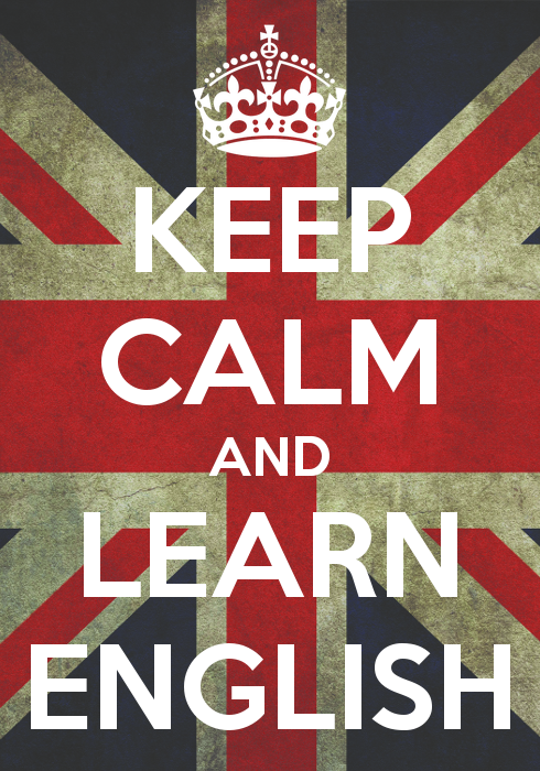 keep-calm-and-learn-english-1302.png