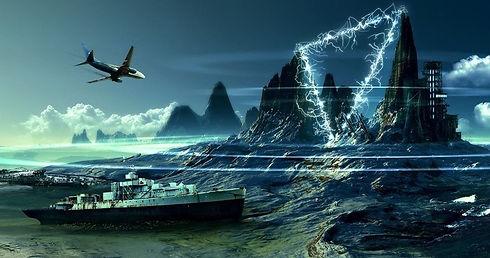Bermuda-Triangle-Mystery-Solved.jpg
