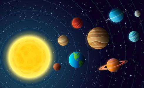 modelo-sistema-solar-coloridos-planetas-