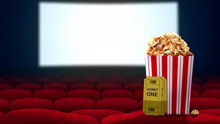 por-que-se-comen-palomitas-en-el-cine-en