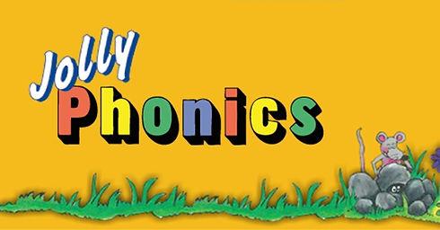 Banner-Jolly-Phonics_1_edited.jpg