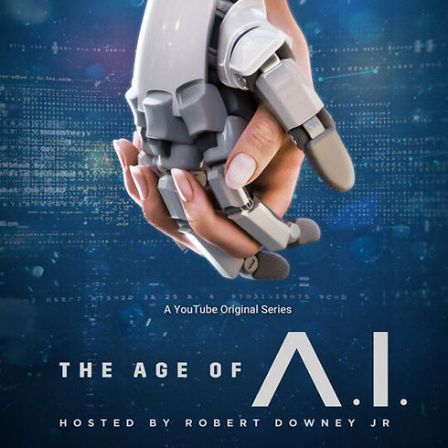 Jason_Schneider_The-Age-Of-A.I._Poster_S