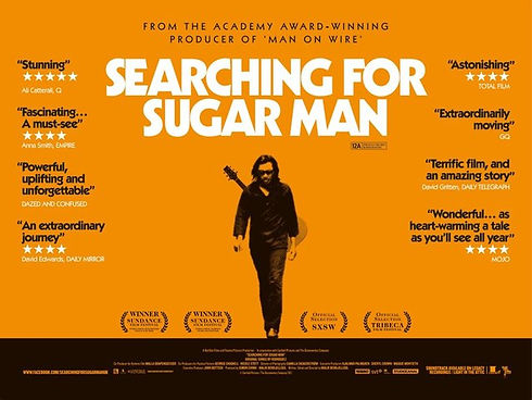 sugarman-48-640.jpg