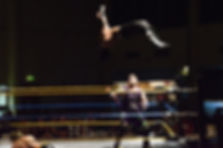 Stealth Moonsault
