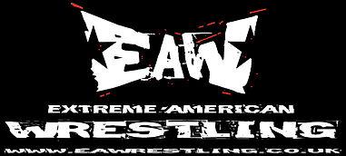 EAW Wrestling logo