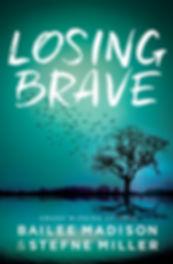 Losing Brave_optB.jpg