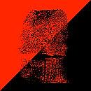 black & red.jpg