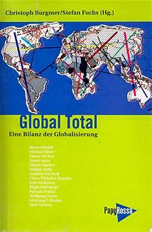 globalisierung_edited_edited.jpg