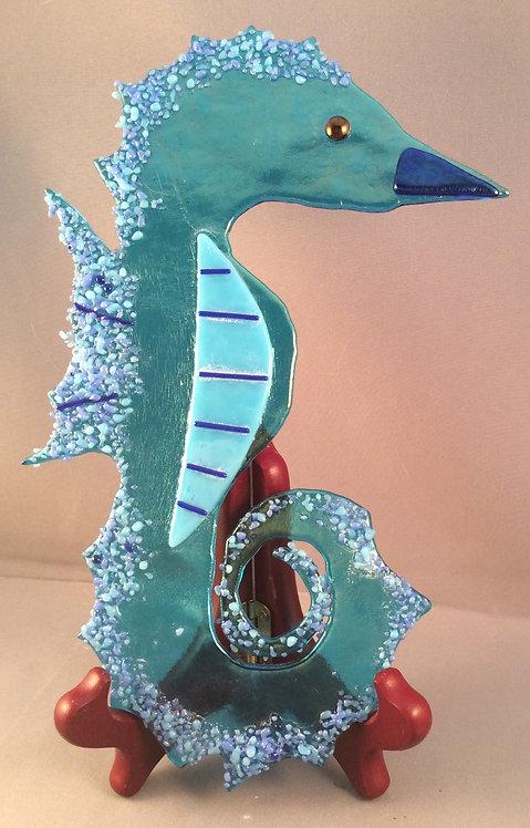 Seahorse Hanger