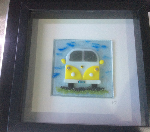 Campervan Picture