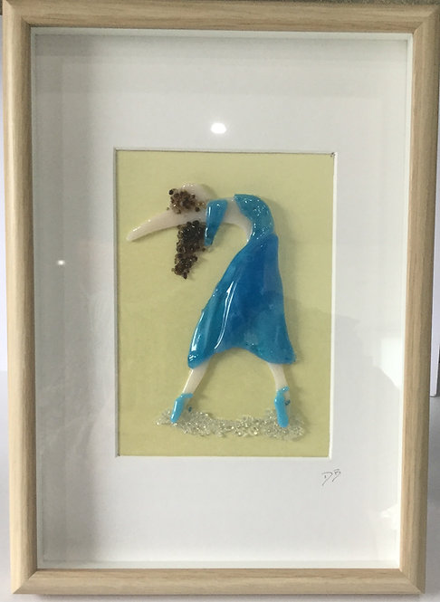 Ballet Dancer Picture