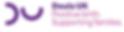 doula uk logo.png