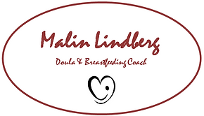 doula logo.png