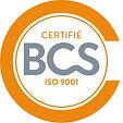 BCS_ISO9001_quadri.jpg