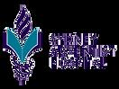 logo-sydney-adventist-hospital.png