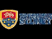 logo_USY_MB1_RGB_Standard_Logo.png