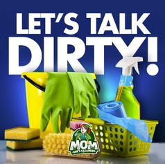 momshe's lets talk dirty.jpg