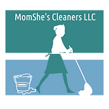 cleaning logo.png