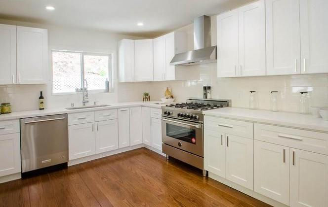 4bed 3bath ( move in/ out)