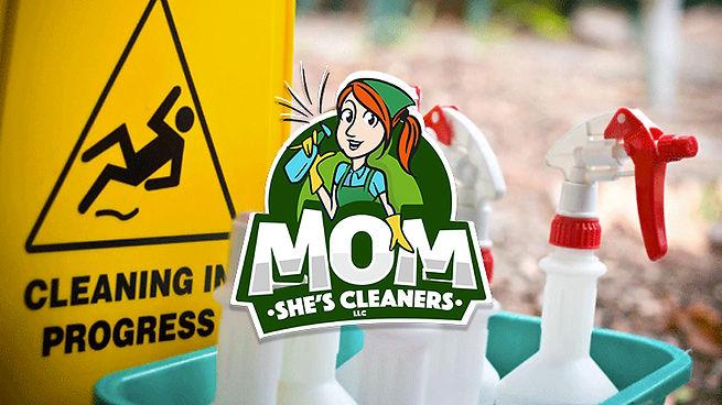 momshes banner copy.jpg