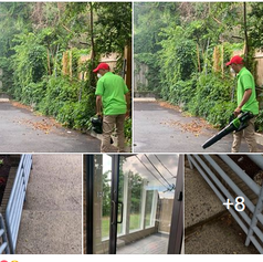 condo cleaning image.PNG