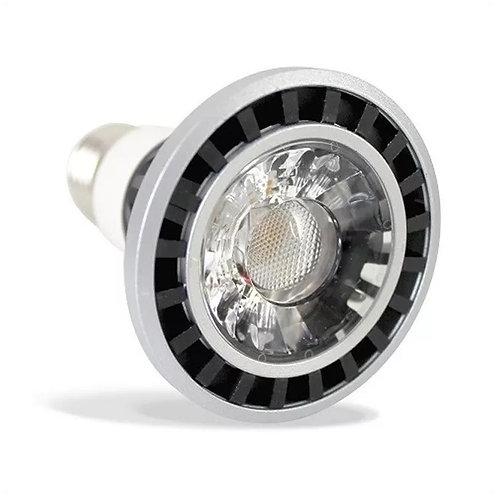 Lâmpada Par 20 LED COB 7W Bivolt Branco Frio