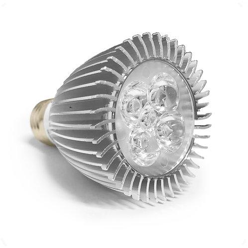 Lâmpada Par 20 LED 10W E27 Bivolt Branco Frio
