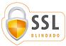 site-seguro.png