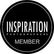 Inspiration-MEMBER.jpg