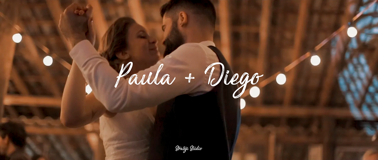 Paula e Diego.png