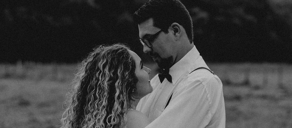 (Vídeo) Elopement Wedding | Casamento a Dois - Você está por dentro dessa tendência?