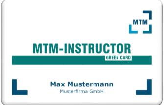Instruktor_gruene_karte2.png
