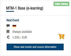 MTM1Base.jpg