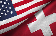 US-Swiss-Switzerland-flags.jpg