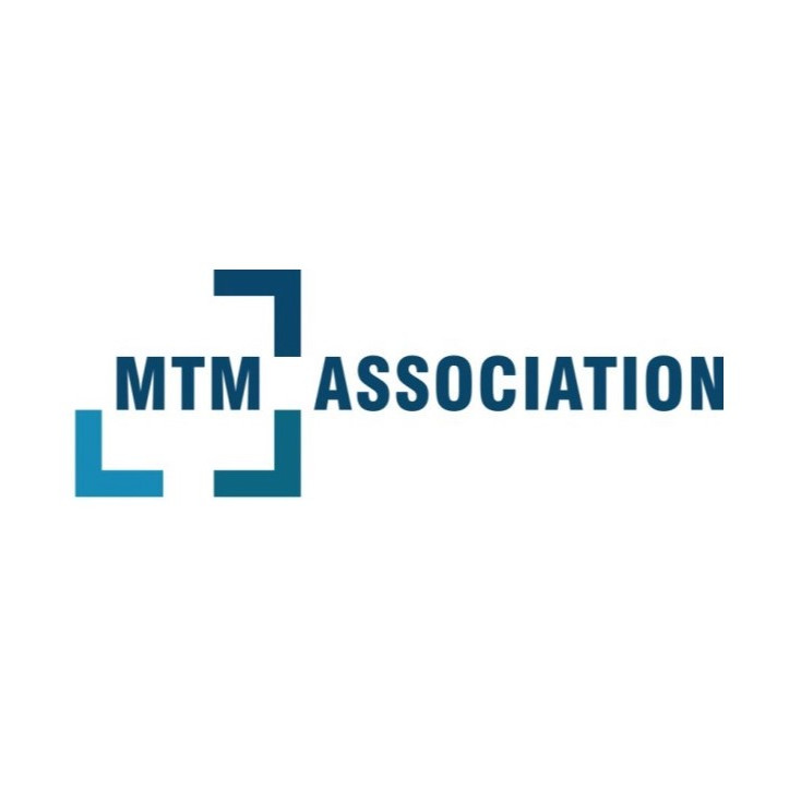 MTM AND TICON USERS' CONFERENCE 2020