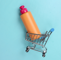 mini-supermarket-trolley-with-shampoo-bottle-blue_edited.png
