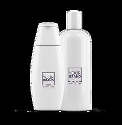 All-Soap-Shampoo.png