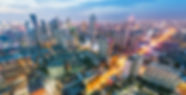 chengdu city view.jpg