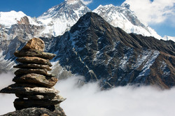 awesome-nepal-wallpaper_020618713_168_ed