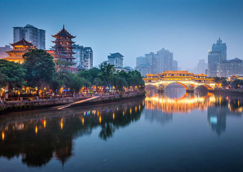 Chengdu China_GettyImages-510901343_副本