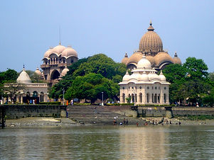 Calcutta India 1.jpg