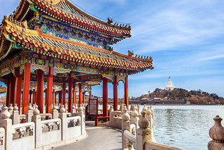 shu-Asia-China-Beijing-Beihai-Park-61598