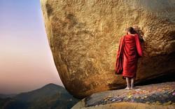 Asia Internship: traditions