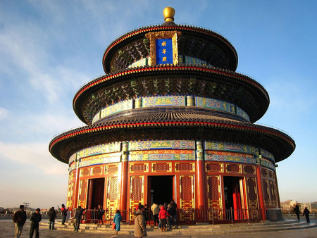 3_Temple_of_Heaven.jpg