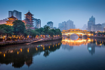 Chengdu China_GettyImages-510901343_副本.j
