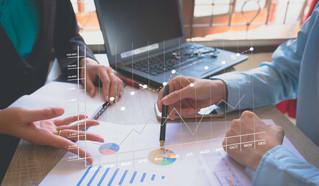 海归 | 数据分析实习生 -上海数据营销相关服务公司(有转正机会)