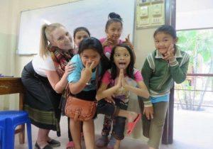 教学志愿2
