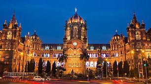 Mumbai-1600x900.jpg