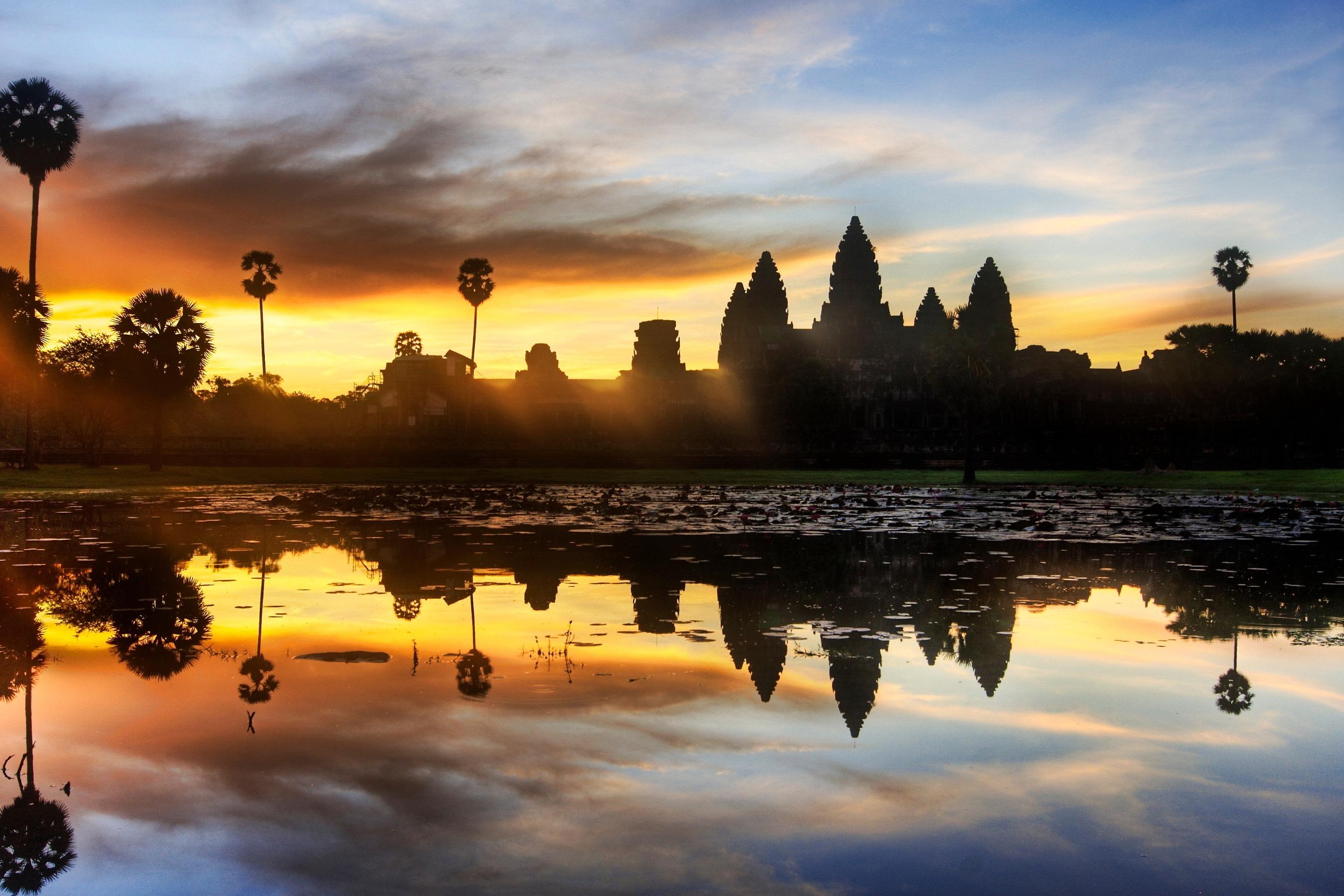 angkor-wat-temple-cambodia_edited