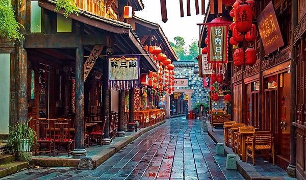 chengdu-home.jpg
